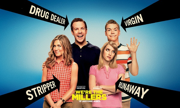 We-re-the-Millers-Wallpaper-01